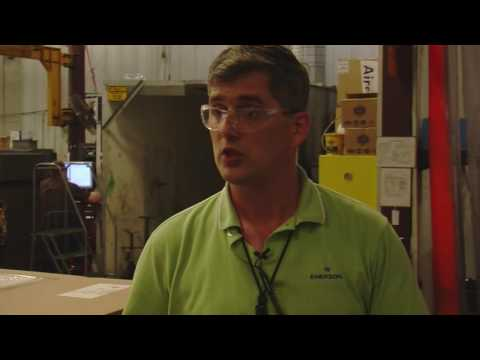 Lifecycle Services For Fisher Products: Valve Technician Careers