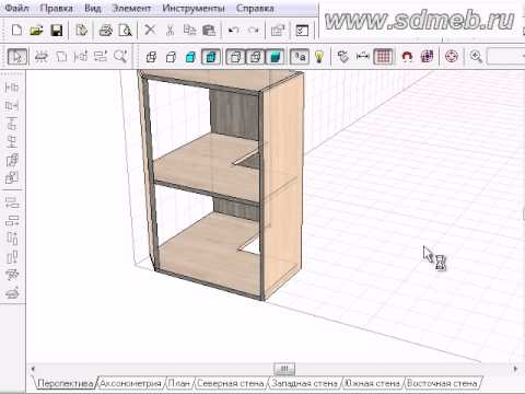 Дизайн шкафы купе в спальню фото