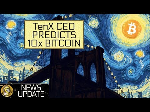 $60,000 Bitcoin, Crypto Regrets & PundiX, Nuls Updates - BTC & Cryptocurrency News