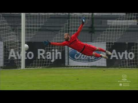 Mura Murska Sobota Koper Goals And Highlights