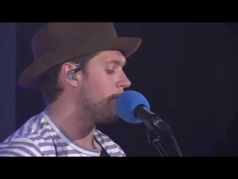 Niall Horan - Issues ( julia michaels)