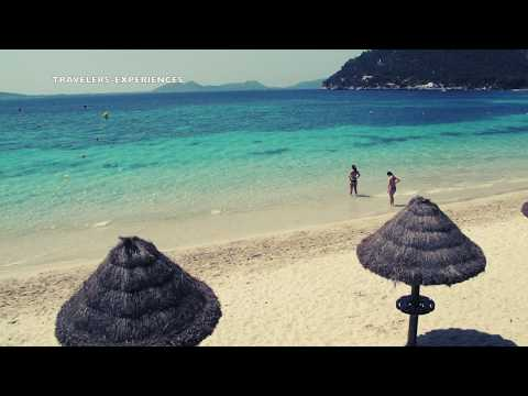 MALLORCA Formentor Beach 2017 Must See & Do Travel Guide