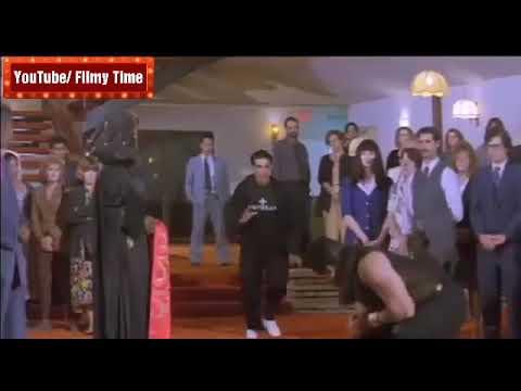 Akshay Kumar Vs Undertaker Akshay Kumar Fight Scene Youtube