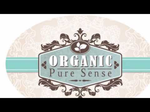 [Organic Pure Sense美容教室]眼部䕶理秘技