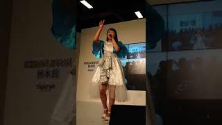 2018年8月16日(木) 台北市 世界貿易中心展覧一館「第19回漫画博覧会」 I...