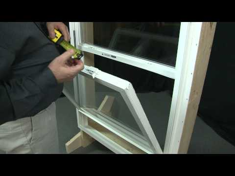 How To Measure For A Replacement Glass
