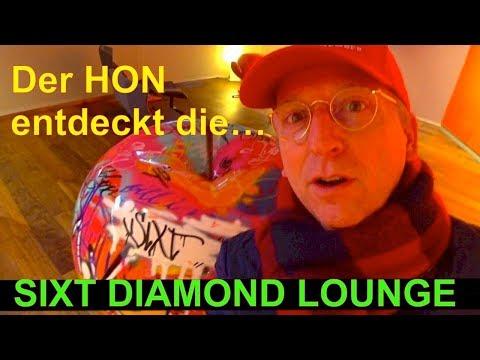 sixt-diamond-lounge- -vip-leihwagen-rental-neu-entdecken- -der-hon-circle