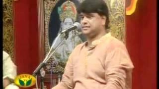 Sri O.S. Arun. Narayana Hare.mp4