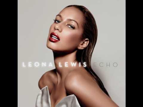 Leona Lewis I got you