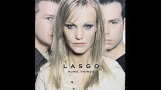 "Lasgo - ""Some Things""(2002) (Full Album)"
