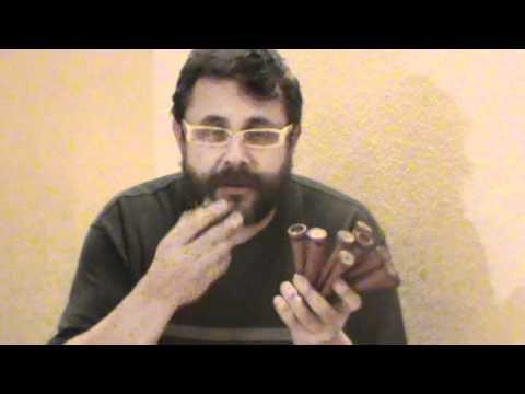 Xavi Lozano-silbato de nariz.MPG