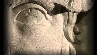 LA CITTA INVISIBILE - Frammenti di Trieste romana