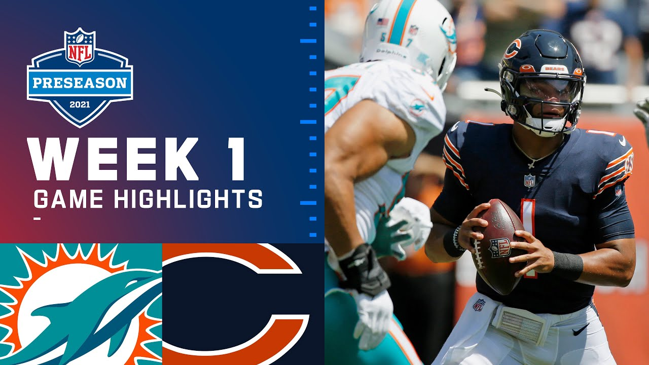 Patriots vs. Dolphins score, takeaways: Miami forces late fumble to ...
