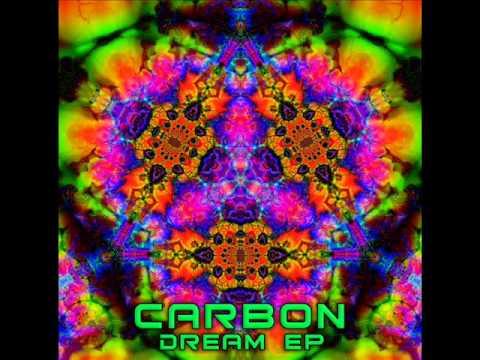 01   Carbon   Shangri La