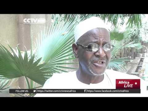 Nigeria's radio station combating militant ideology