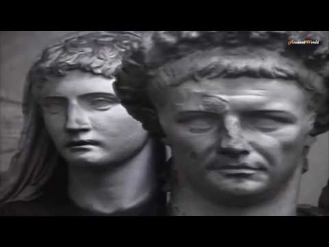 Ancient Rome: The Ultimate Empire (Ancient History Documentary)