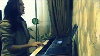 Отпетые мошенники - Люби меня люби(OST Голоса большой страны - cover by Н А С Т И Ш А)