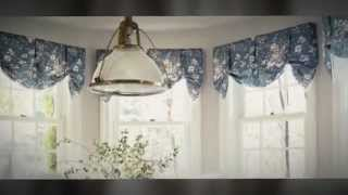 Best Value|window Treatment Ideas|(760) 452-8566|oceanside|california|92049|draperies|wooden