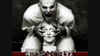 Biopsyhoz - Zlosť