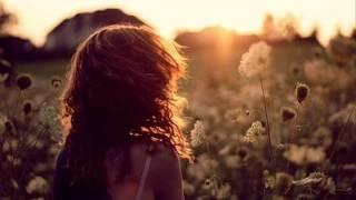 Free Hip-Hop Instrumental - I See Fire (Ed Sheeran sample)