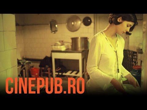 Stejarii verzi | Green Oaks | Romanian Short Film | CINEPUB