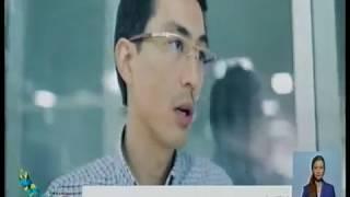 Телеканал «Астана» продолжает показ документальных фильмов «Новые лица Казахстана»