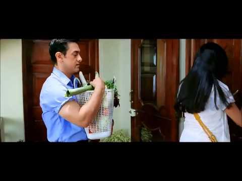 ghajini full izle 1080p vs 720p