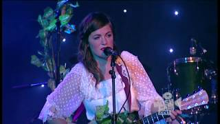 angus julia stone wasted live in sydney moshcam