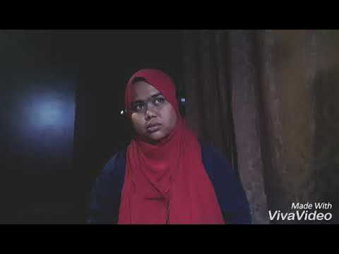 Di matamu - Sufian Suhaimi (versi bahasa isyarat)