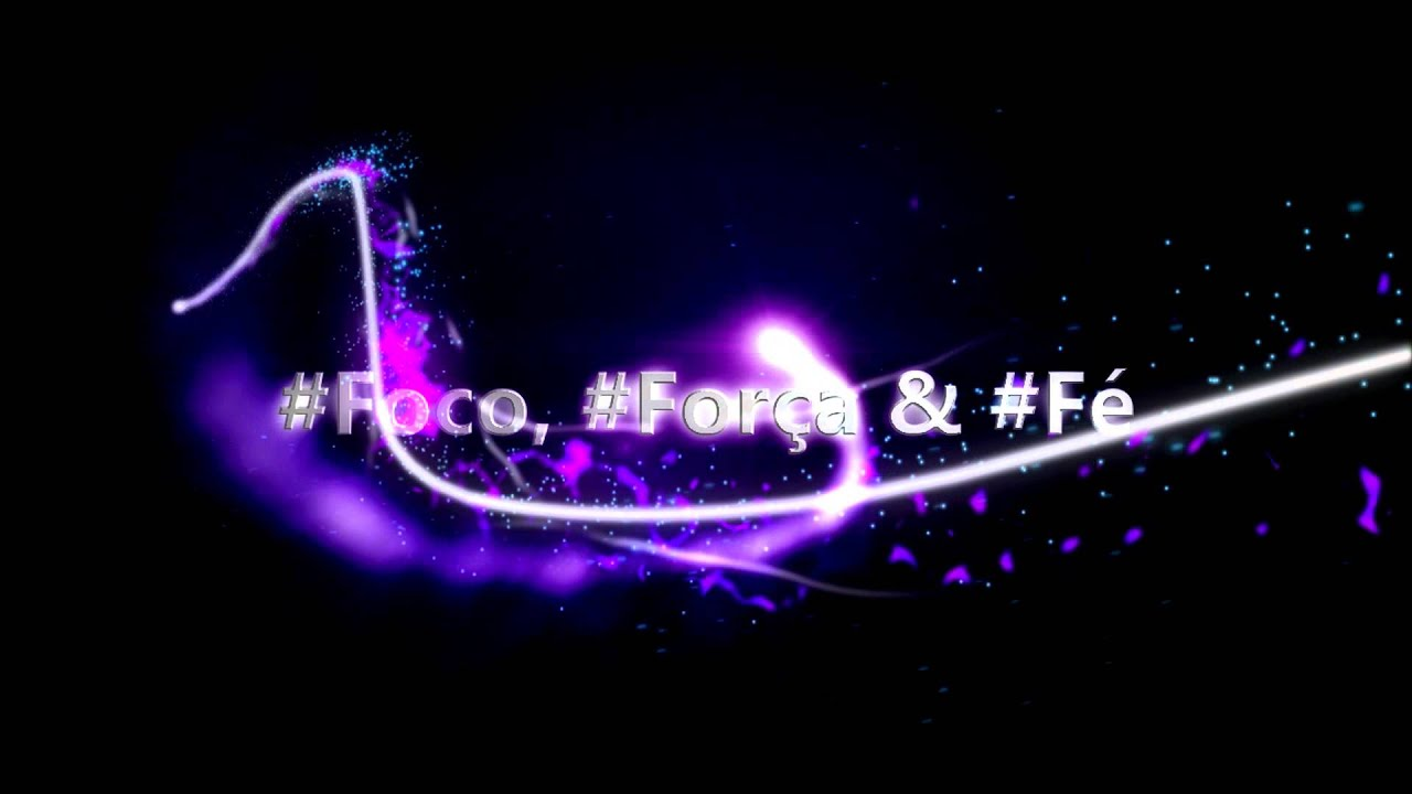 Bom Dia Com Força E Fé: #FOCO #FORCA #FE