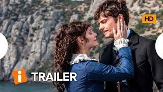 Anna Karenina  - A História de Vronsky   Trailer Legendado