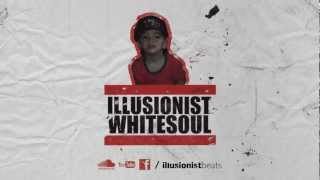 ILLusionist - Together Again (instrumental) [ILLusionist - WhiteSoul 2012 download]