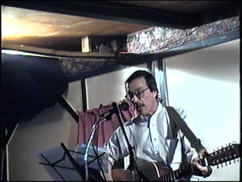 O.C. Smith – Son Of Hickory Holler's Tramp Lyrics | Genius ...