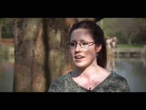 Michelle MacDonagh - Sociology Exchange to Maryland, US