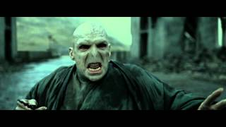 harry-potter-kills-voldemort-harry-potter-and-the-deathly-hallows-part-2