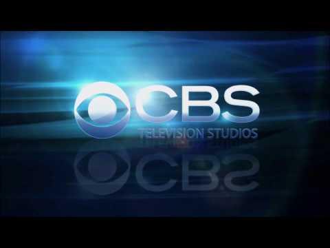 Georgia/Akil Productions/Grammnet Productions/CBS Television Studios/BET (2011)
