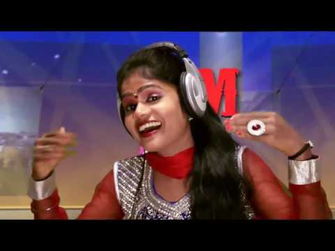CG JAS GEET-HA TORE MANDARIWA ME BHOLA-SARLA GANDHARW-CG BHAKTI VIDEO SONG-AVM STUDIO RAIPUR