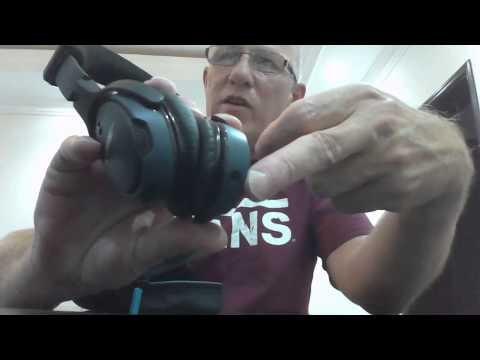 Bose On-Ear Wireless User Review