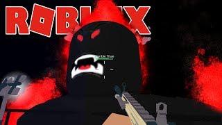 Roblox - A NOVA ATUALIZAÇÃO ( Blood Moon Tycoon )