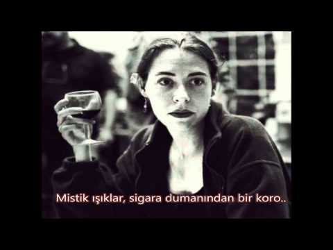 Tango With Lions - In a Bar - Türkçe Altyazılı