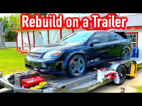 iaa-$900-chevy-cobalt-ss-supercharged-rebuild-+-1st-drive-+-she-rips!!!-zzperformance!!