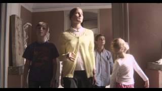 видео балетные школы спб