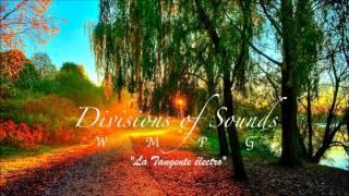 Parov Stelar - Keep On Dancing feat  Marvin Gaye (Joris Delacroix Remix)