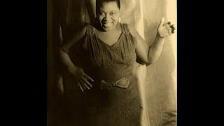 Watch Bessie Smith Blue Spirit Blues video