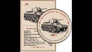 Потери советских ТАНКОВ в начале войны Ч.2 | Был ли танковый погром? | Танковые дивизии в бою в 41