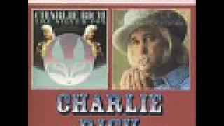 Charlie Rich - Hey Good Lookin YouTube Videos