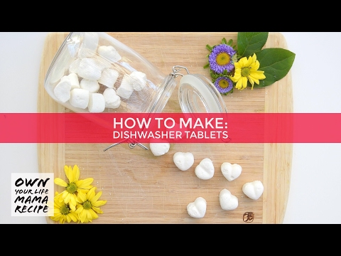 how-to-make-homemade-dishwasher-detergent