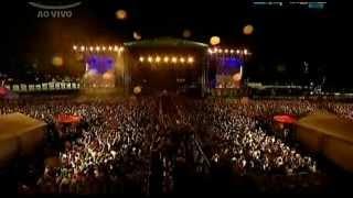 Baixar Arctic Monkeys - Pretty Visitors (São Paulo 2012) [lyrics/legendado]