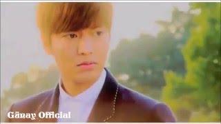 Kore klip - Bir Sen Bir Men