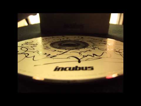 Incubus-Friends and Lovers